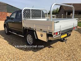 Pin By Kaylee Wu On Aluminum Ute Truck Bed | Pinterest | Truck Bed ... Australian Ute Truck Bussleton Western Australia Stock Photo Im Going To Turn This Volkswagen Jetta Into A Truck The Drive Bertolini Custom Build Traymount Sprayers Up2it Access Hire Ute Cherry Picker Roberts Tilt Tray Hiab Fleet Service Awardwning 1974 Datsun Sunny Hakotora Is Available On Is Taking Shape Rock Creek Offroad Ford F100 Tractor Parts Wrecking Tiedown Siwinder Rails With Ropegrip Airplex Auto Accsories Cadian Builder Will Your Golfjetta Into Vw Over Asfield Strathfield Burwood Hire Enfield Van And Truck