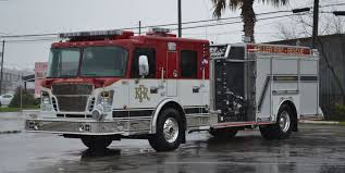 Spartan ERV -Keller Fire Department, TX (213192-01) New Apparatus Deliveries Spartan Pierce Fire Truck Paterson Engine 6 Stock Photo 40065227 Spartanerv Metro Legend Demo 2101 Motors Wikipedia Used 1990 Lti 100 Platform The Place To Buy Gladiator Mechanical Pinterest Engine And 1993 Spartanquality Firenewsnet Erv Roanoke Department Tx 21319401 Martin Rescue Mi Spencer Trucks Keller 21319201 217225_fulsheartx_chassis8 Er Unveil Apparatus With Higher Air Intake Trailerbody
