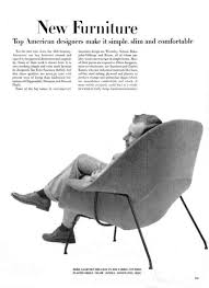 Boling Chair Company Pattern 264 R by Musiceureka Collecting Vinyl In A Special Way Page 12