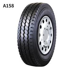 Wholesale Light Truck Tyres - Online Buy Best Light Truck Tyres From ... Automotive Tires Passenger Car Light Truck Uhp Double Coin Best Light Truck Branded Tires 825r16 Ratings The Classic Pickup Buyers Guide Drive Best 2018 For Highway Driving Astrosseatingchart China Whosale Radial Tyres Suv Pcr Superlite Tire Chain Systems Industrys Lightest Robust Supplier Ltr 825r16lt Dunlop Manufacturers Qigdao Keter Sale Buy Crosscontact Lx20 For Suvs Allseason Coinental Small Pickup Check More At Http 15 Inch 265 70r16