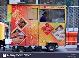 Food Carts Stock Photos & Food Carts Stock Images - Alamy Food Trucks Budget Trailers Foodmeupscotty Brisbane Good And Wine Show 2014 Barilla Brissy Bubble Waffle Pinterest Waffles By The River With Jazz At Newstead House Truckdomeus Rolling Stone Woodfired Pizza Truck Images Collection Of Pharmacy Culture In Brisbane Student Life Truck Wikipedia How To Start A Food Business India Quora Student Life Kombi Keg Sunshine Coast Caters Palmwoods Easy Weddings October Dine Live Travel