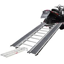 Cheap Snowmobile Loading Ramp, Find Snowmobile Loading Ramp Deals On ... Black Ice Trifold Snowmobile Ramps 1500 Lb Capacity 94 Long Truck Ramp Youtube Heavy Duty Llc Our Mission Has Always Been To Provide The Guy Tries Drive Off Ramp Jukin Media Lbs Alinum Loading Similiar Sled Deck Keywords Trailtech 12 2place Sledutv Trailer New Split Inventory Which Ramps Buy General Discussion Dootalk Forums Video Dailymotion For Truck Truckboss Nortwest