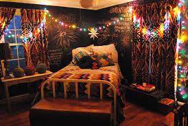 Best Hippie Bedroom Decor Images