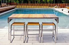 Walmart Patio Chairs Canada by Patio Tables Walmart Canada Set Up An Outdoor Bar Table Where You
