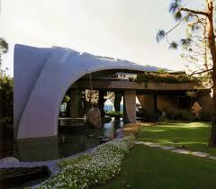 100 John Lautner For Sale Levy House 32402 PCH Malibu Modern Architecture In 2019
