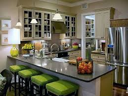 Amazing Of Decorating Ideas Kitchen Best Free Small Country Inside For 3