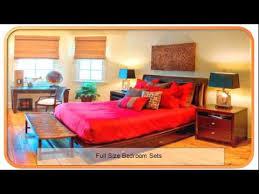 Bedroom Sets Under 500 by Bedroom Sets Under 500 Full Size Bedroom Sets Youtube