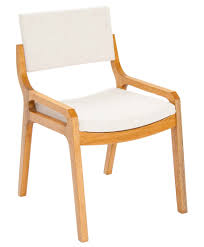 100 Em2 Design Curva Side Chair By By Kelly Christian S In