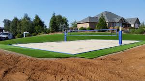 How To Construct A Volleyball Court Hartford Yard Goats Dunkin Donuts Park Our Observations So Far Wiffle Ball Fieldstadium Bagacom Youtube Backyard Seball Field Daddy Made This For Logans Sports Themed Reynolds Field Baseball Seven Bizarre Ballpark Features From History That Youll Lets Play Part 33 But Wait Theres More After Long Time To Turn On Lights At For Ripken Hartfords New Delivers Courant Pinterest