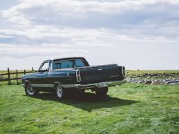 FORD RANCHERO 1967 – La Mer Nordique 1957 Ford Ranchero For Sale 2077490 Hemmings Motor News Stock Photos Images Alamy 1965 Falcon Pickup Truck Youtube Chevrolet El Camino And Whats In A Name 1978 Truck Sales Folder Lowered Custom 1950s Vintage Ford Ranchero Truck Structo Toy Land Garage Shop Spec 1962 Bring A Trailer 1968 500 Pick Up 336 Near Classic Trucks Advertising Pinterest Considers Compact Unibody Pickup The Us Conv Flickr