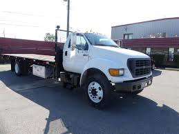 2000 Ford F-750 XLT Single Axle Flatbed Truck, Cummins 24 V, 250HP ... Ford Flatbed Truck For Sale 1297 1956 Ford Custom Flatbed Truck Flatbeds Trucks 1951 For Sale Classiccarscom Cc1065395 S Rhpinterestch Ford F Goals To Have Pinterest Work Classic Metal Works N 50370 1954 Set Funks 1989 F350 Flatbed Pickup Truck Item Df2266 Sold Au Rare 1935 1 12 Ton Restored Vintage Antique New Commercial Find The Best Pickup Chassis 1971 F 550 Xl Sale Price 15500 Year 2008 Used 700 Dropside 1994 7102 164 Custom Rat Rod 56 Ucktrailer Kart