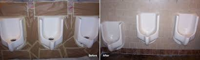Bathtub Reglazing Phoenix Az by Porcelain Repair Faqs Scottsdale Az