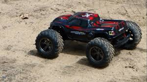 9115 2WD Brushed RC Monster Test Drive - YouTube Ruichuagn Qy1881a 18 24ghz 2wd 2ch 20kmh Electric Rtr Offroad Rc Amazoncom Dromida 118 Scale Remote Control Car How To Get Started In Hobby Body Pating Your Vehicles Tested Traxxas Cars Trucks Boats Hobbytown Rustler 4x4 Vxl Stadium Truck Arrma Kraton Blx 4wd Speed Monster Rc Mud For Sale The Outlaw Big Wheel 4x4 Hot Mini Bulldozer 164 Alloy Adventures G Made Gs01 Komodo 110 Trail Nitro Gas 4 Drive Escalade Black World Tech Toys Reaper 112 Products Redcat Racing Volcano Epx Pro Brushless