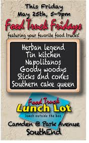 Food Truck Friday - May 25 - Historic South End Food Truck The Comet Camper Norwood Photography Food Truck Phowheels Forealz 3 Outsidethebox Dishes Qsr Magazine Thking Outside The Box With Whistler Wood Fired Pizza Co Custom Ccession Trailers By Caged Crow No Two Built Same Box Street Social Taking Traditional Catering Outside Trucks Eatbellevuecom Isuzu For Sale Indiana Loaded Mobile Kitchen Dallas Cnection Express Coffee Cars Ltd Coffee Pinterest And Paris France People Buying Take Away At French