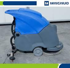 Tile Floor Scrubbers Machines by Ride On Floor Scrubber Dryer Floor Tile Marble Cleaning Machine