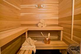 Sauna - The HomeSource Sauna In My Home Yes I Think So Around The House Pinterest Diy Best Dry Home Design Image Fantastical With Choosing The Best Sauna Bathroom Toilet Solutions 33 Inexpensive Diy Wood Burning Hot Tub And Ideas Comfy Design Saunas Finnish A Must Experience Finland Finnoy Travel New 2016 Modern Zitzatcom Also Outdoor Pictures Photos Interior With Designs Youtube