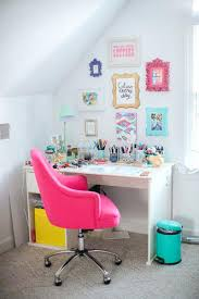 Office Chairs Ikea Dubai by Kids Pink Desk Chair Desk Chairs Ikea Canada U2013 Taxdepreciation Co