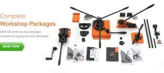 metalcraft uk leading online metal craft tools retailer