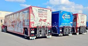 Ajax Turner Anheuser Busch Mickey Truck Bodies Beverage Side-loader ... Trucking Cti Davis Brothers Designs Posts Facebook The Worlds Best Photos Of Bros And Tractor Flickr Hive Mind After Rain 104 Magazine Kaplan Jeff Foster Boss Crane Outgrows 2yearold Headquarters Sets Sights On Business Plan Template For Company Unique Paln