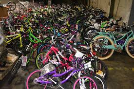 Via Trading | Wholesale Bicycle Truckloads New Era Bicycles Urban Adventure League Bike Crazy 1947 Whizzer Cycle Truck F32 Chicago Motorcycles 2016 Pre War Schwinn Cycletruck Daves Vintage Cricketpresss Most Teresting Flickr Photos Picssr Chicagofreakbike Top Shops In Denver Cbs Jon Marinellos Youtube 26 Siwinder Mens Mountain Matte Blackgreen Cycletruck Ad American Bicyclist May 1939 Biking Fairhaven Womens 7speed Cruiser Cream Walmartcom Prewar Framefor Sale On Ebay Lipsticknwrenches