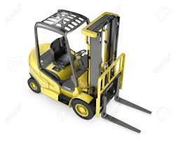 Yellow Fork Lift Truck, Top View, Isolated On White Background Stock ... Forklift Trucks For Sale New Used Fork Lift Uk Supplier Half Ton Electric Fork Truck Pallet In Birtley County Amazoncom Top Race Jumbo Remote Control Forklift 13 Inch Tall 8 Wiggins Brims Import Ca Nv Truck Sales Parts Racking Dealer Types Classifications Cerfications Western Materials Crown Equipment Cporation Usa Material Handling Of Trucks Cartoon At Work Isolated On White Background Royalty Fla12000 Adapter Attachments Kenco Electric 2 Ton Buy Jcb Reach Type Stock Photo 38140737 Alamy