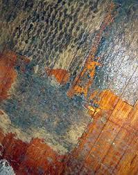 Best Hardwood Floor Scraper by Removing Carpet Tackstrip U0026 Padding Concrete Wood Sub Floors