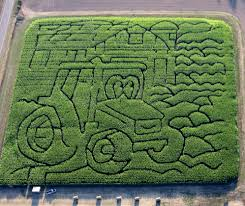 Exeter Corn Maze Coupon, Bluenet Us Coupon Code National Honor Society Store Promo Code Hotel Coupons Florida Coupon Elder Scrolls Online Get Discount Iptv Subcription Bestbuyiptv Stackideas Coupon Famous Footwear 15 Great Wolf Lodge Deals Canada Tiffany And Company Tasure Island Mini Golf Myrtle Beach Ishaman Best Wegotlites Code Island Intertional School Product Price Quantity Total For Item Framework Executive Search Codes By Sam Caterz Issuu Amazoncom The Elder Scrolls Online Morrowind Benihana Birthday Sign Up Buy Wedding Drses Uk Where To Enter Paysafecard Subscription