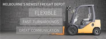 100 Melbourne Warehouse The Cargo Cargo Freight Container Services