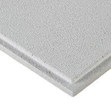 Tegular Ceiling Tile Blocks by Smooth Look Ceilings 271 Armstrong Ceilings Residential
