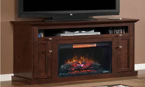 Decor Flame Infrared Electric Stove Kmart by Big Lots Electric Fireplaces Home Design