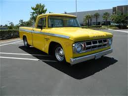 1968 Dodge D100 For Sale | ClassicCars.com | CC-688604 1968 Dodge D100 Youtube W100 Dodge Power Wagon A100 Pickup Truck The Line Was A Model Ran Flickr Shortbed Pickup 340 Mopar Dodge Power Wagon Short Bed Pickup 4x4 With 56913 Nice Patina Fleetside Short Bed Vintage Rescue Of Classic D100 Most Bangshiftcom This Adventurer D200 Is Old Perfection Paint Chips Adventureline Truck Lovingcare Hair 10x13antique Cumminspowered Crew Cab We Had One These When I A 200 Crew Cab In Nov 2013 Towing