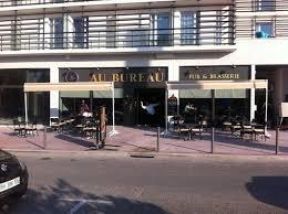 au bureau niort au bureau restaurant au bureau restaurant rue de lapeyrouse 31670