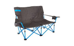 The Best Folding Camping Chairs | Travel + Leisure Belleze Zero Gravity Chairs Lounge Patio Outdoor W Cup Holder Utility Tray Set Of 2 Sky Blue Amazoncom Best Choice Products Folding Person Oversized Homall Chair Adjustable Slimfold Event By Gci 21 Beach 2019 Maroon Roadtrip Rocker Ace Hdware The 6 Pure Garden Lawn In Black Belleze 2pack Holderutility Tan Lawn Chair With Table Home Decor Pack Wsunshade Canopy Snack Trayadjustable Recling For Travel Yard Pool Retro Bangkokfoodietourcom