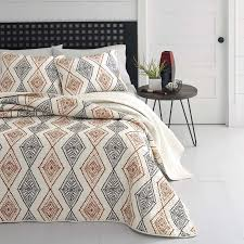Woolrich Bedding Discontinued by Noble Excellence Bedding Wayfair