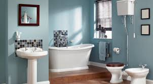 sink 30 pedestal sink elegant square pedestal sink contemporary