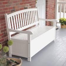 Suncast 50 Gallon Deck Boxstorage Bench by 100 Suncast Patio Storage Bench Walmart Suncast Patio Bench