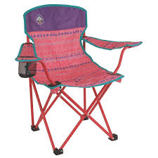 Amazon.com : Coleman Kids Quad Chair : Sports & Outdoors Springer Camping Chair 45 Off The Best Lweight Bpack Fniture Mountain Warehouse Gb 2 Coleman Camping Outdoor Beach Folding Bigntall Oversized Quad The Chairs Travel Leisure For Sale Patio Prices Brands Review Top 5 Tripod Stools For Hunting Fishing More Tp Big Six Camp 11 Lawnchairs And 2018 Garden Seating Ikea 10 Reviewed That Are Portable 2019 Goplus Multi Function Rolling Cooler Box Pnic Lafuma Mobilier French Outdoor Fniture Manufacturer Over 60 Years