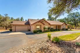 100 The Redding House 13278 Bear Mountain Rd CA MLS 194349