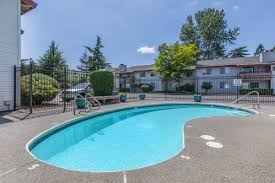 One Bedroom Apartments Auburn Al 20 best apartments for rent in auburn wa with pictures