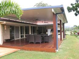 Diy Under Deck Ceiling Kits Nationwide by Ausdeck Patios U0026 Roofing Queensland Australia Patios Roofing