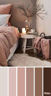 earth tone colors for bedroom mauve color scheme for