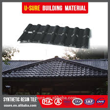 Monier Roof Tile Malaysia by Synthetic Roof Tile Malaysia Synthetic Roof Tile Malaysia