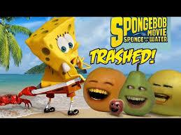 Spongebob That Sinking Feeling Top Sky by Spongebob U0027 Wins Box Office Weekend With 55 4 Million U0027jupiter