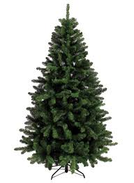 Silvertip Fir Christmas Tree by Fake Christmas Trees U2013 Happy Holidays