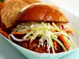 Crab Burgers With Tiger Slaw | Recipe | Crab Burger, Slaw Recipes ... Yellow Coffee Food Traileri Love Truck Food Trucks Chomp Chomp Qcs Truckeating Bridges Claim Fresh Victims Truck Eat St Season 4 Youtube Chomp Whats Da Scoop Ice Cream Nation Chad Hornbger Stop Roll Branding Playskool Heroes Squad Raptor Compactor 630509624720 Ebay Photo Gallery Talk Searching For The Best Globe Trotting Genredefying Cuisine Dec 2015 Finds A New Home At Wholesome Choice In Anaheim Visitjohorfun On Twitter Pasta Httpstcoygizm7cspu