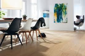 die wohnung mit kunst zur galerie wird kunst im wohnzimmer
