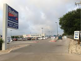 430 Sandau Rd Parking - Parking In San Antonio   ParkMe Red Mccombs Ford San Antonios Dealership U Haul Trailer Rental Prices Hashtag Bg Untitled Things To Consider When Setting A Moving Budget Woman Dies After Being Hit By Oncoming Traffic On Northeast Side Antonio Airport Parking Sat Aiport Truck Compare Cheap Trucks Vans Rentacar Car Rentals From Rentingcarz Costa Rica The Best Deals Storage Units In Tx 21703 Encino Commons Lockaway