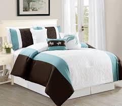 Echo Jaipur Bedding by Echo Jaipur King Comforter Set 3d Tiger Bedding Sets Bedspread