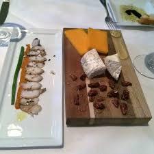 bonterra restaurant wine room charlotte dilworth menu