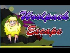 Halloween Street Escape Walkthrough by Escape From Mahabs Walkthrough Ajaz Escape Games Pinterest Link
